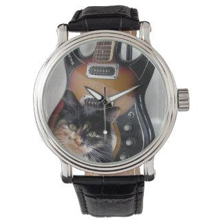 Lilysのベビーのバイソン 腕時計
