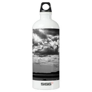 Lindisfarne ウォーターボトル