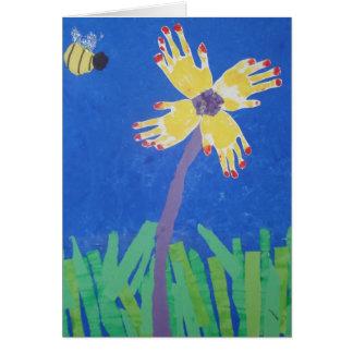 lindseyによる春 カード