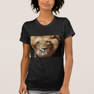 Lion De Luxe Tシャツ