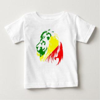 Lion King ベビーTシャツ