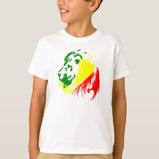 Lion King Tシャツ