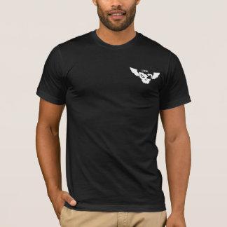 Lirik Tシャツ