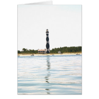 Litの灯台 カード
