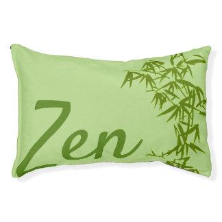 Lit pour chien Zen