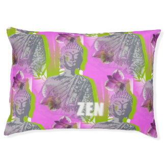 Lit pour chien  - ZEN ペットベッド