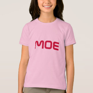 Liv Tシャツ