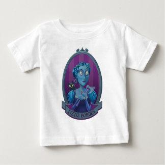 LizzieボーデンのTシャツ ベビーTシャツ