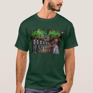 LJ Tシャツ