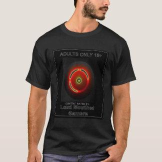 LMG AOのワイシャツ Tシャツ