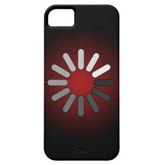 loading Case-Mate iPhone 5 ケース