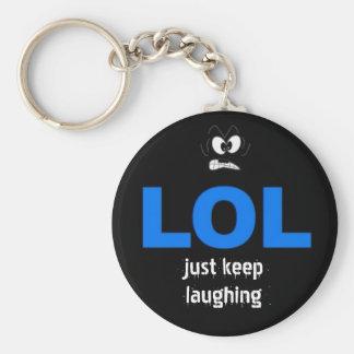 lolのkeychain キーホルダー