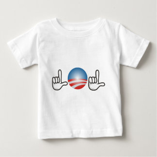 LOL ベビーTシャツ