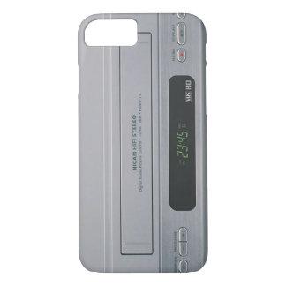 LOL VHS iPhone 8/7ケース