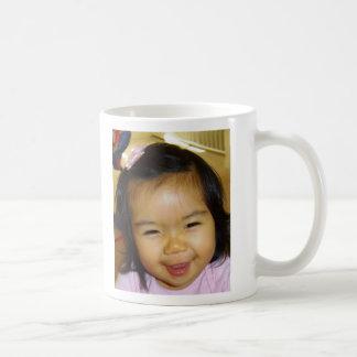 Loloのマグ コーヒーマグカップ