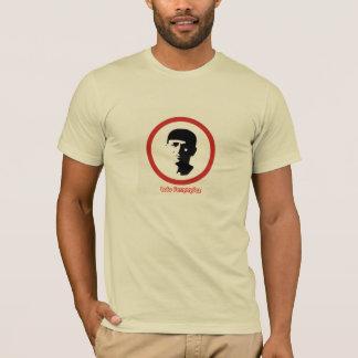 LOLOフェルナンデス Tシャツ