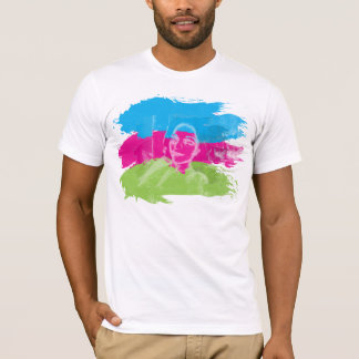 Lolo Tシャツ