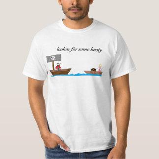 lookin 4利得 tシャツ