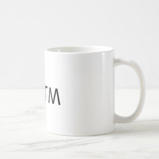 Looks Good Cup コーヒーマグカップ