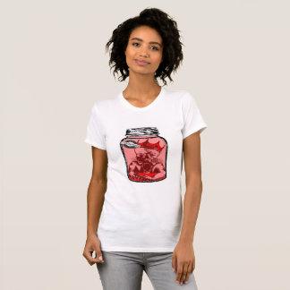 LosMoyasのTシャツのコレクションの記憶 Tシャツ