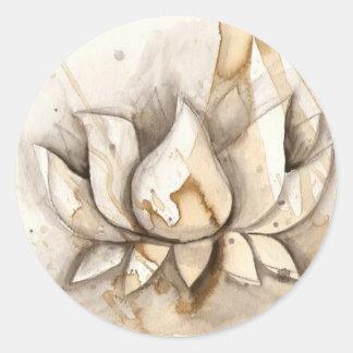 lotus2232011b ラウンドシール