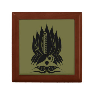 Lotus Spiral ギフトボックス