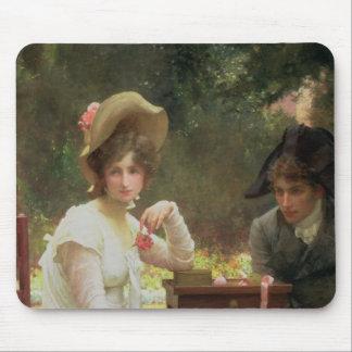 Loveでは、1907年 マウスパッド