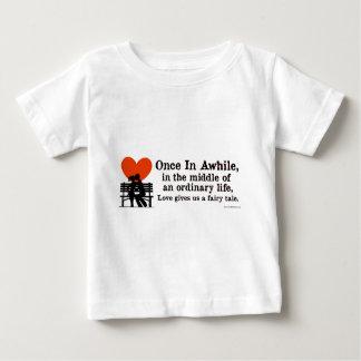 Love2.jpg ベビーTシャツ