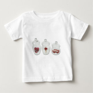 LovePotions062611 ベビーTシャツ