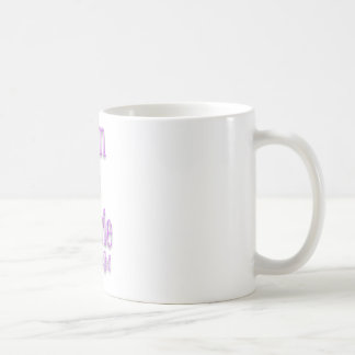Lovin Coastieの私のマグ コーヒーマグカップ