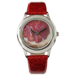 lovin'thatの鋭い腕時計 腕時計