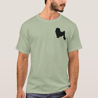 Lowchenのギア Tシャツ