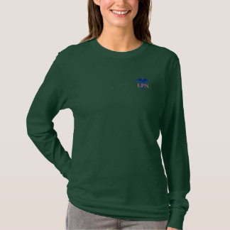 LPNは私に素晴らしいですTシャツ Tシャツ