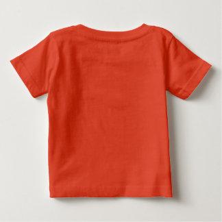 lsの、自然野生、lemurs野性生物、動物園、猿、m ベビーTシャツ