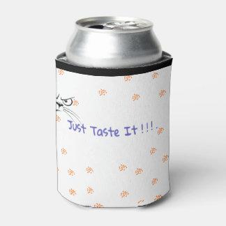 LuckyStonesは|によってクーラーできるホールダーできます 缶クーラー