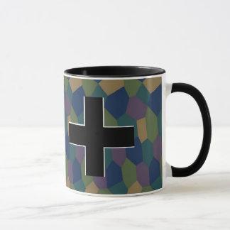 Luftstreitkräfteのマグ(WWI) マグカップ