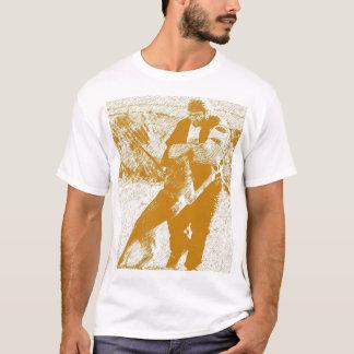 Luis 4 tシャツ