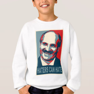 Lukashenko スウェットシャツ