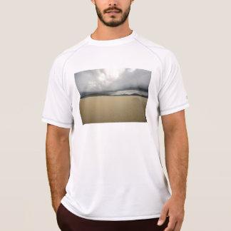 Luskentyre Tシャツ