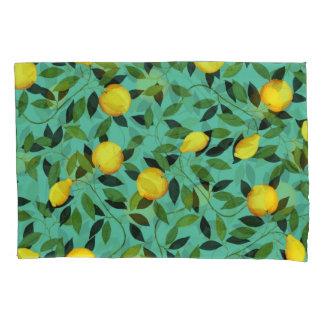 Luxuriance 枕カバー