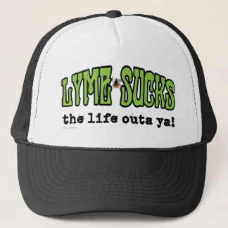 Lymeの最低 キャップ