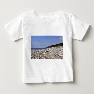 Lyme Regis ベビーTシャツ