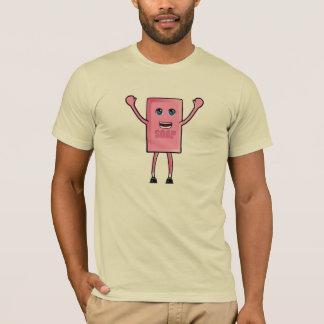 LyrvのTシャツ Tシャツ