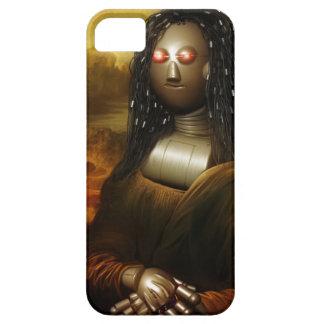 M0NA1ZA-582 iPhone SE/5/5s ケース