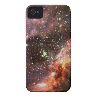 M17星の集り Case-Mate iPhone 4 ケース