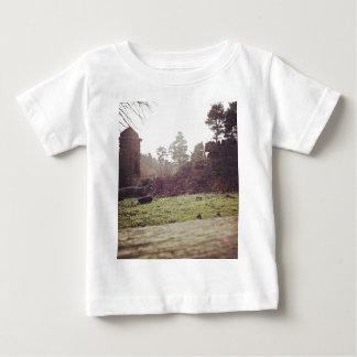 M (2).jpg ベビーTシャツ