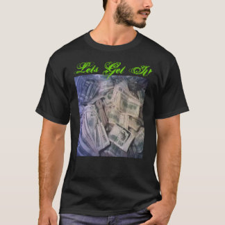 m_7bf4eb2d09d52f59a3eed13d68e3a4ccは、それを得るために割り当てます tシャツ