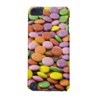 M&M ipod touchの箱 iPod Touch 5G ケース