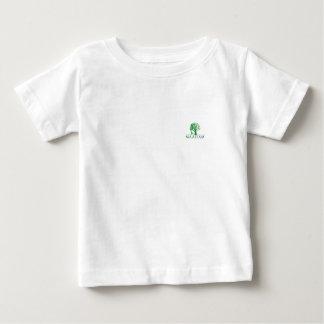 Maatiamのベビー ベビーTシャツ