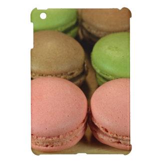 Macaron iPad Miniケース